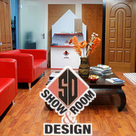 SHOWROOM & DESIGN S.R.L.